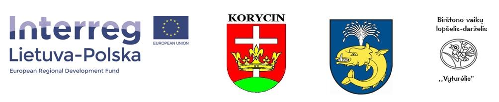 loga Litwa i Korycin
