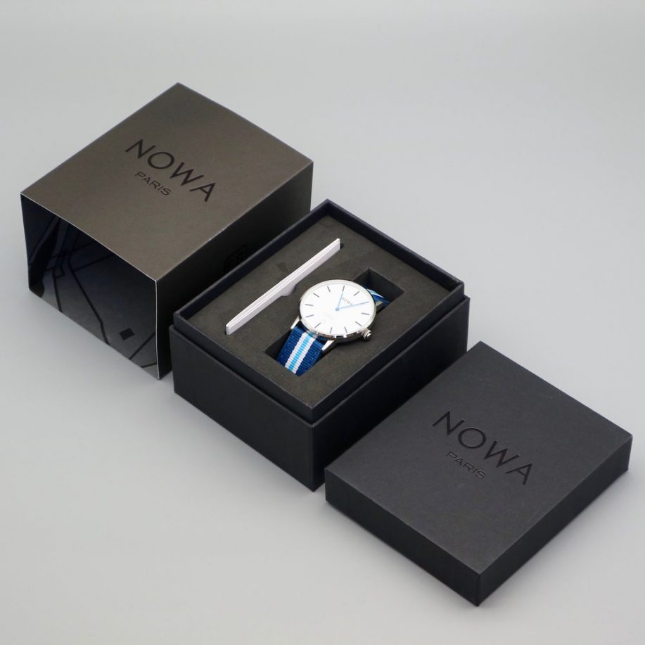 NOWA_Smartwatch_Packaging_Box_Bateau_Ivre