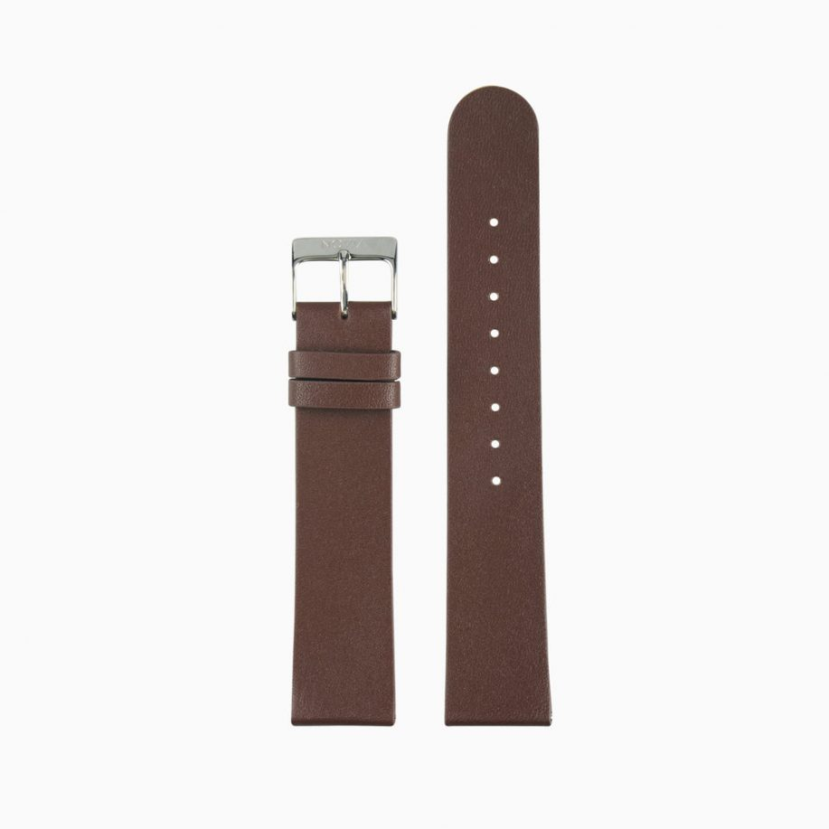NOWa_Strap_Italian_Leather_Classic_Brown