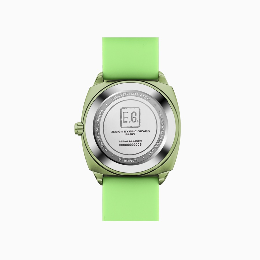 NOWA Smart_Watch_Canopee_Lite_Back.002