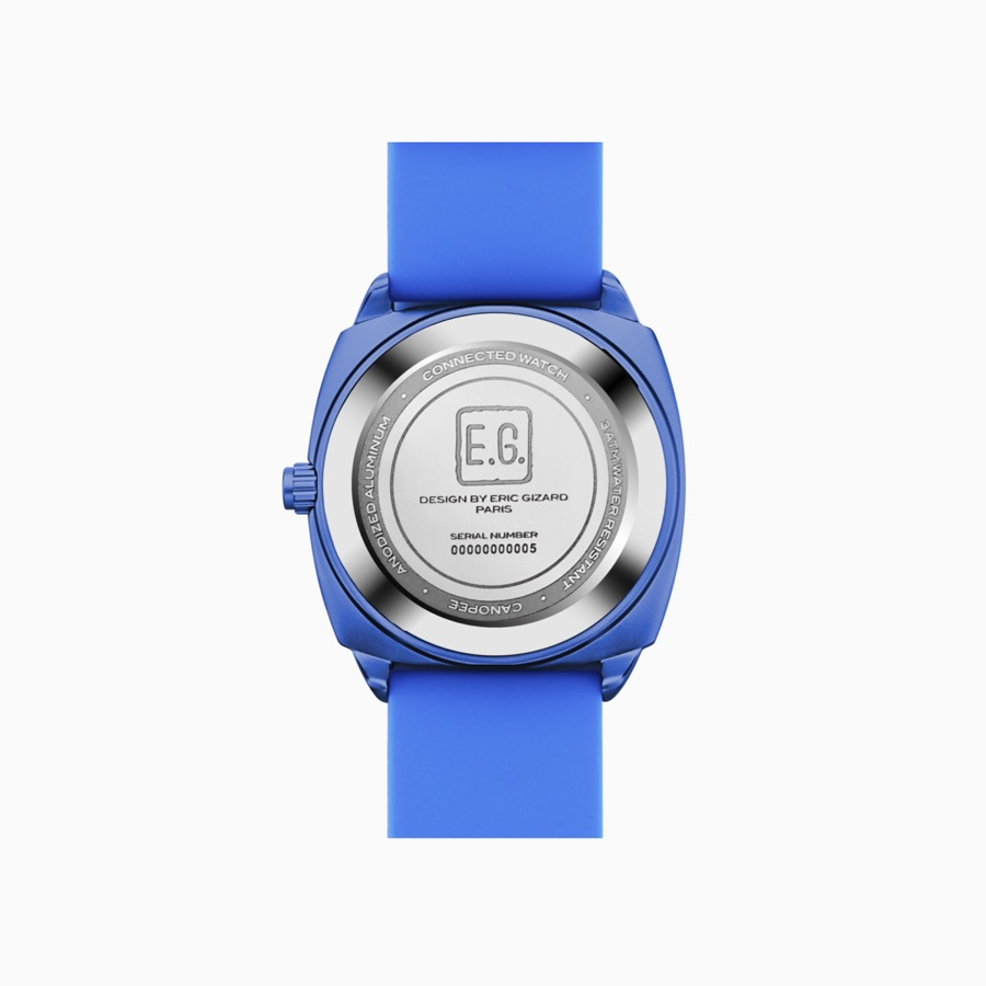 NOWA Smart_Watch_Canopee_Lite_Back.003