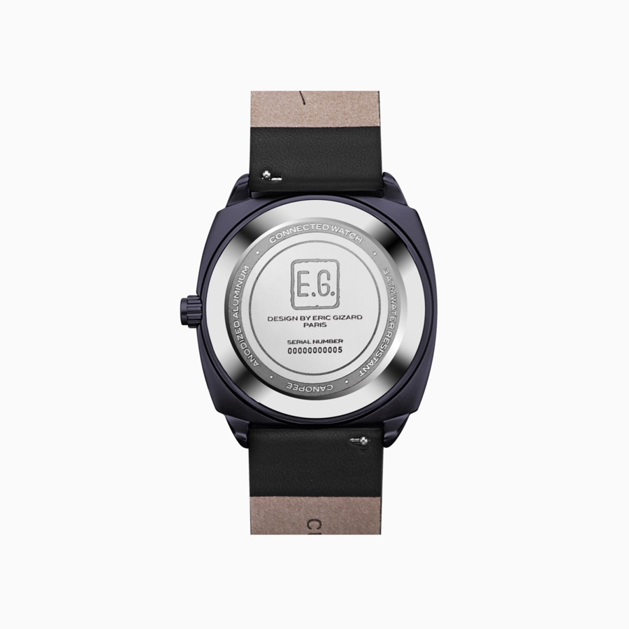NOWA_Smart_Watch_Black_Back