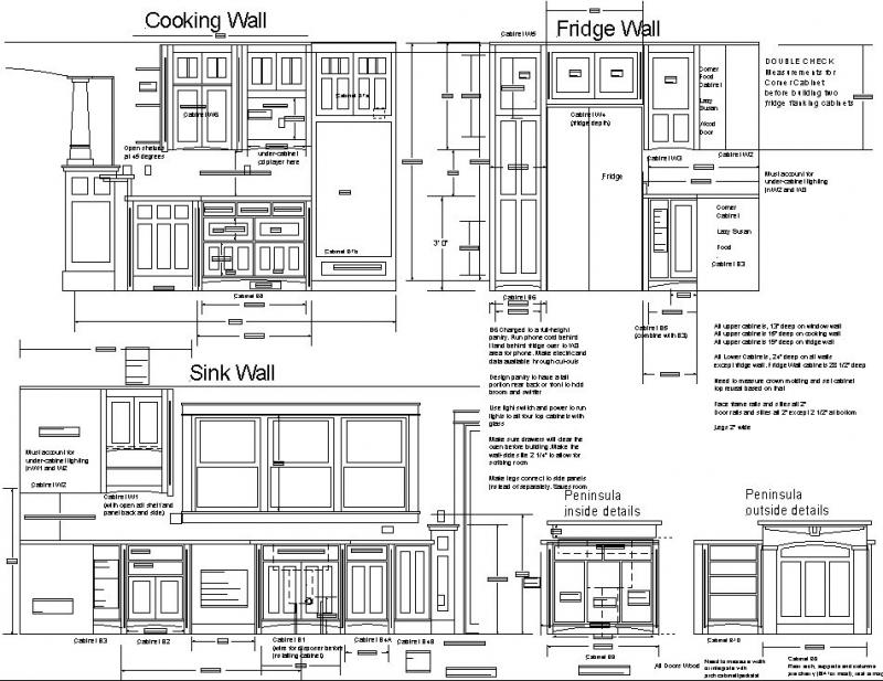 Plans For Kitchen Cabinets Adams Homes Kinmere Gastonia Nc 3 000