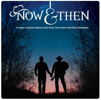 Now and Then Original Soundtrack - Various Artists