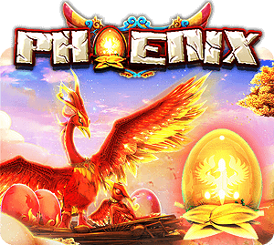 Phoenix Gameplay Int SLOT