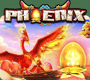 Phoenix GPI SLOT
