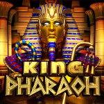 สล็อต King Pharaoh SG slot