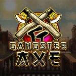 สล็อต Gangster Axe SG slot
