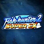 ยิงปลา Fish Hunter 2 Super EX JOKER gaming