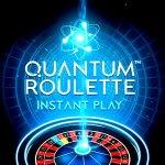 รูเล็ต ออนไลน์ รูเล็ตต์ Quantum Roulette Playtech