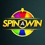 วงล้อมหาโชค Spin a Win Playtech