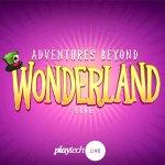 เกมพนัน ใหม่ล่าสุด วงล้อมหาโชค Adventures Beyond Wonderland Live Playtech