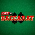 บาคาร่า ออนไลน์ บาคารา (Live Baccarat) เว็บพนัน นาวเบ็ตเอเชีย (Nowbet Asia)