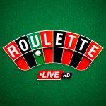 รูเล็ต ออนไลน์ รูเล็ตต์ (Live Roulette) เว็บพนัน นาวเบ็ตเอเชีย (Nowbet Asia) คาสิโน ระดับเอเชีย