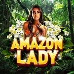 สล็อต Amazon Lady SW slot