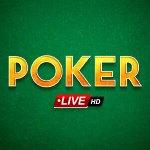 โป๊กเกอร์ ออนไลน์ (Live Poker) เว็บพนัน นาวเบ็ตเอเชีย (Nowbet Asia) คาสิโน ระดับเอเชีย