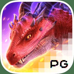 ทดลองเล่นสล็อต PGslot พีจีสล็อต Dragon Hatch ทดลองเล่น เว็บสล็อต Nowbet Asia พนันออนไลน์ระดับเอเชีย