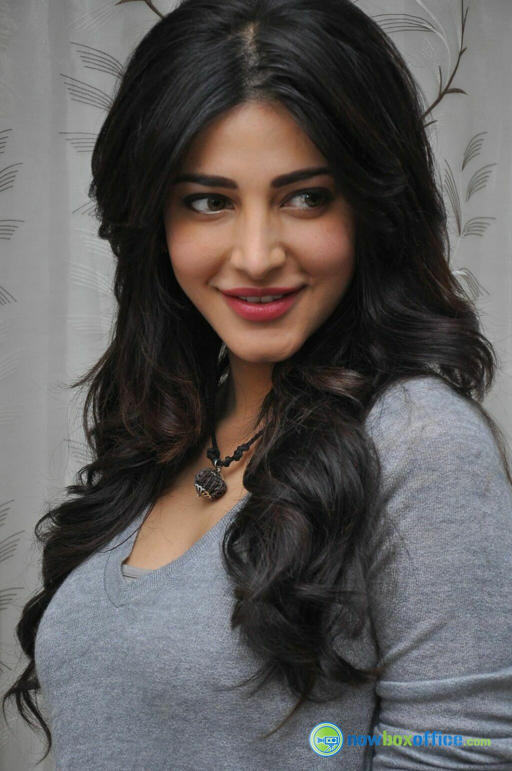 1st Name All On People Named Shruti Songs Books Gift Ideas Pics Amp More