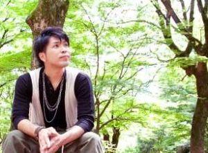 Ryoeiの「好きになってもいいですか」は暴力団と関係があるアノ人が作詞