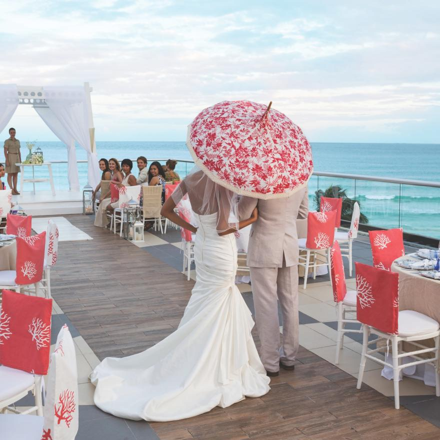 Best Destination Wedding Hotels 2020 Now Destination Weddings
