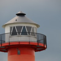 Projekt: Lighthouse Family