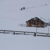 Hinnerks Wintermärchen