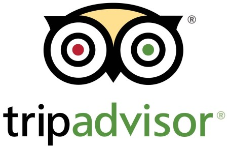 TripAdvisor has become one of the primary drivers for the industry.
