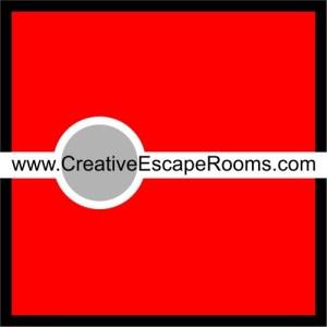 Creative Escape Rooms