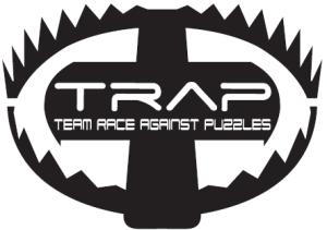 Trap Escape Games