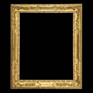 Venetian Picture Frames