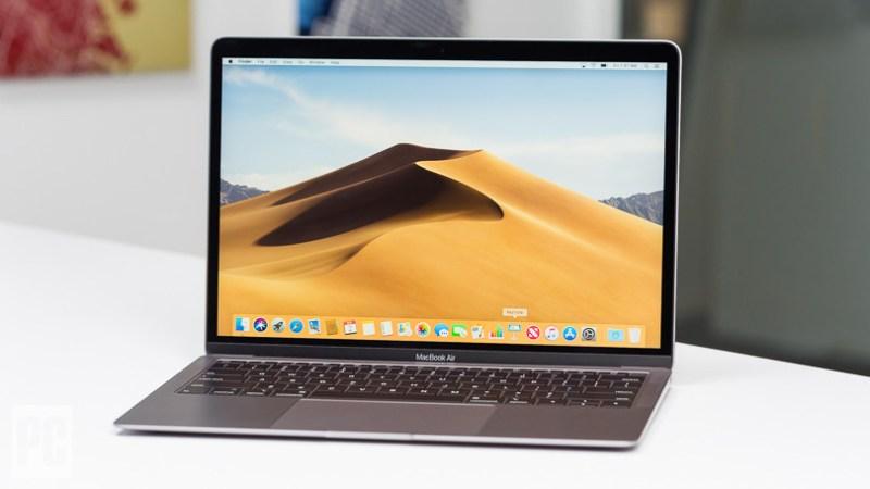 Nuovi MacBook Air e Pro, finalmente prezzi più bassi