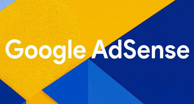 AdSense abbandonata da Google, l'app verrà tolta degli store