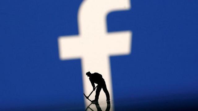 """""""From Facebook"""" L'estensione che verrà presto data a WhatsApp e Instagram"""