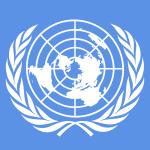 Grenada regains right to vote at UN