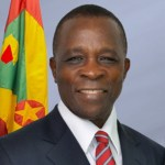 Grenada meeting commitment to those outside of the restructuring circle