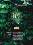 Issue 7 promo_Poster_Medium_V