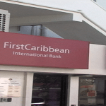 Closure of CIBC FirstCaribbean Grenville Branch