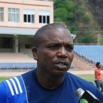 GFA's Technical Director Placed on Suspension