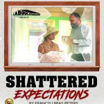 Suckling Sour Grapes? A Literary Review of Shattered Expectations Directed by Francis Urias Peters