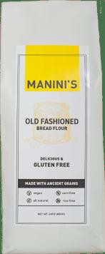 oldfashionedbread-flour