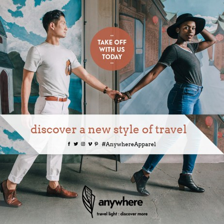 Anywhere-NowhereAd-7.16web-F