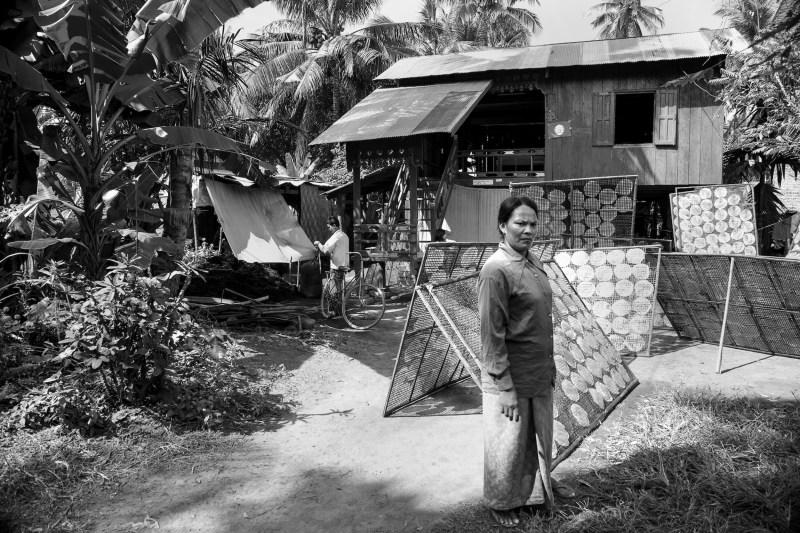 Gutwein Cambodia_-34