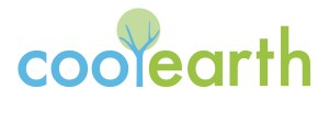 coolearth_logo_lo_res1