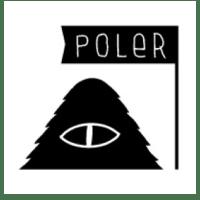 Poler Stuff