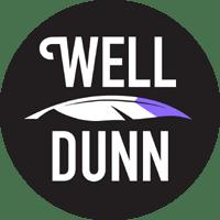 Well Dunn Foundation & Nowhere Men