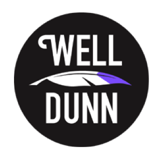 Well Dunn Foundation