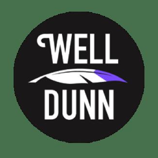 Well Dunn Foundation
