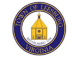Town of Leesbuyrg
