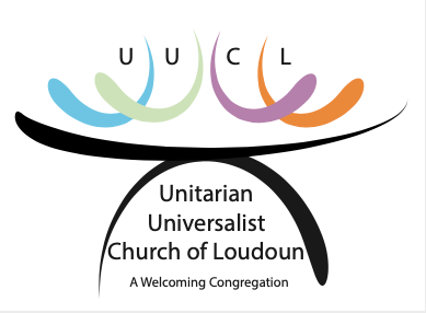 Unitarian Universalist Church of Loudoun