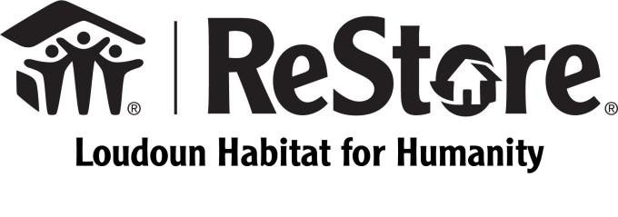 Loudoun Habitat for Humanity (ReStore)